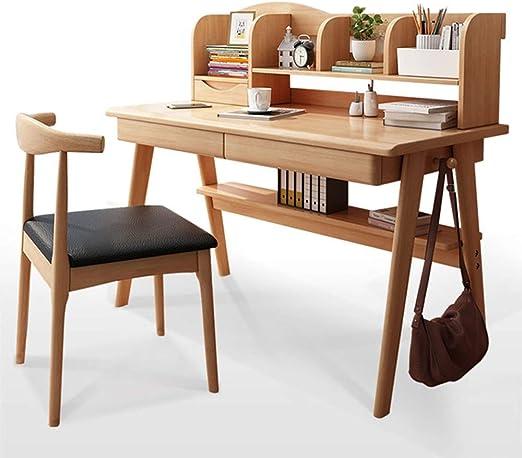 Conjunto de silla de mesa para niños Estudio del Estudiante ...
