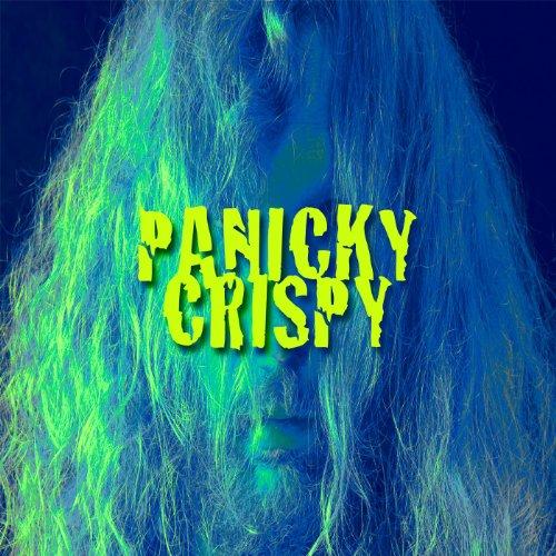 Panicky Crispy [Explicit]