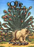 img - for Ollie the Elephant (A North-South Paperback) book / textbook / text book