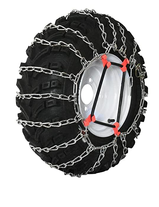 Top 9 Garden Tractor Tire 16658