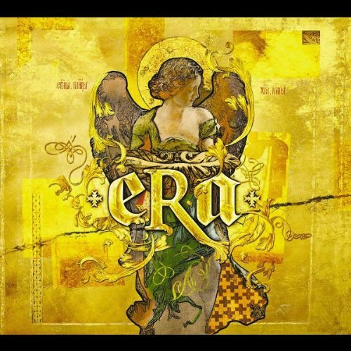 Era - The Very Best Of Era [cd + Dvd] By Era (2004-06-04) - Zortam Music