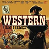 Western Film Themes: 60 Memorable Themes