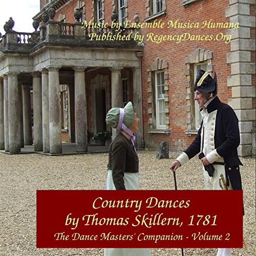 country-dances-by-thomas-skillern