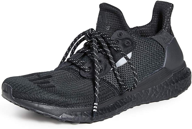 adidas X Pharrell Solar Hu Prd Zapatillas para mujer