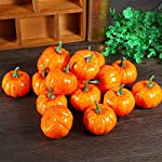 StillCool-Mini-Artificial-Pumpkins-3-80mm