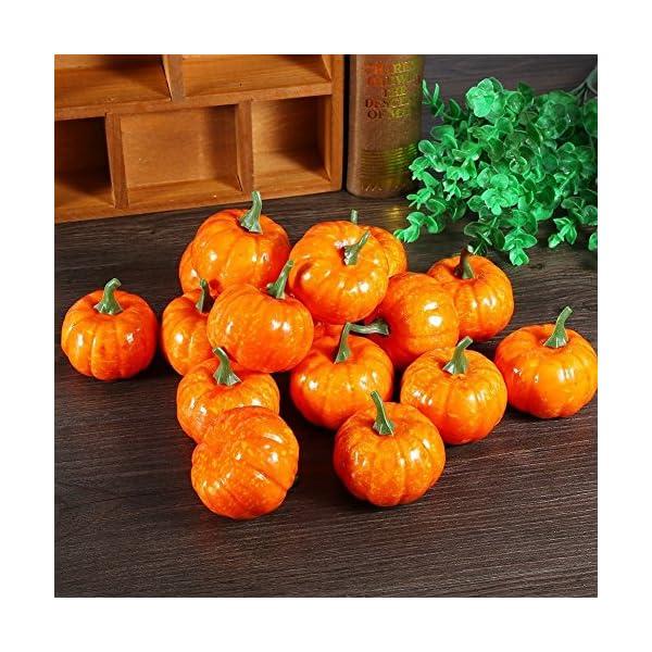 StillCool-Mini-Artificial-Pumpkins-3-80mm