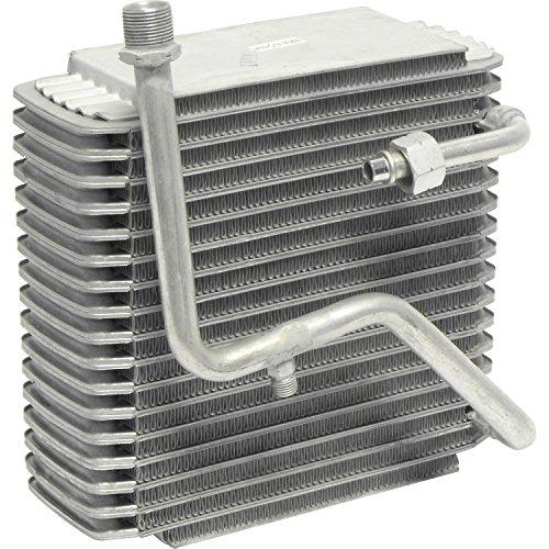 Pickup Evaporator A/c Core - UAC EV 4210PFC A/C Evaporator Core