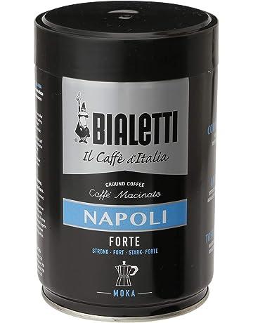 Amazon.es: Cafeteras italianas eléctricas: Hogar y cocina