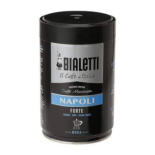 Bialetti Easy Timer - Cafetera (Cafetera moka eléctrica, De ...