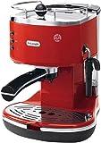 De'Longhi macchina per caffè espresso manuale ECO311.R Icona