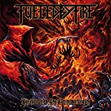 Trapped In Perdition by Fueled By Fire