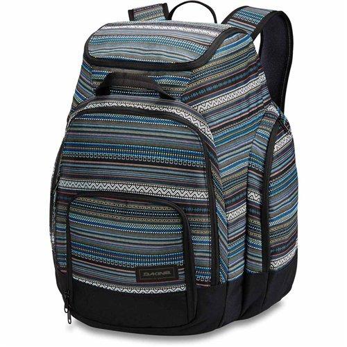 Dakine Unisex Boot Pack DLX 55L Bag