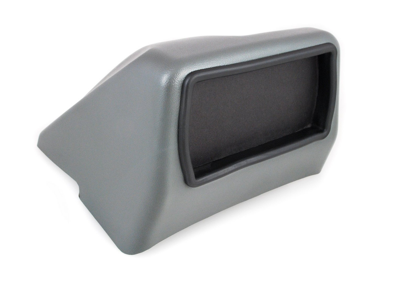 Edge Products 18301 Dash Pod for Ford 6.0L King Ranch and Excursion