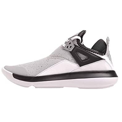 574f5e25e8a699 Image Unavailable. Image not available for. Color  Jordan Nike Kids Fly 89  BG