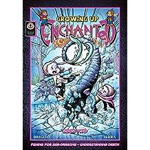 Growing Up Enchanted V2