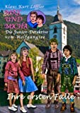 Max und Micha, Die Junior - Detektive Vom Wolfgangsee, L&ouml and Klaus Kurt ffler, 384485374X