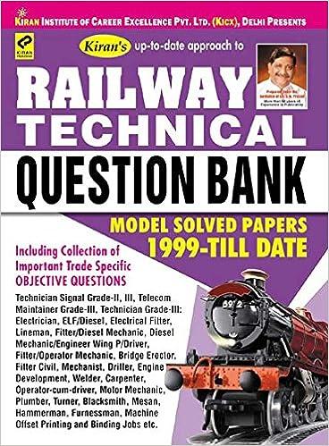 Kirans Rrb Non Technical Book Pdf