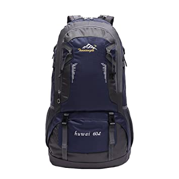 Outdoor Backpack 71c4195d6a