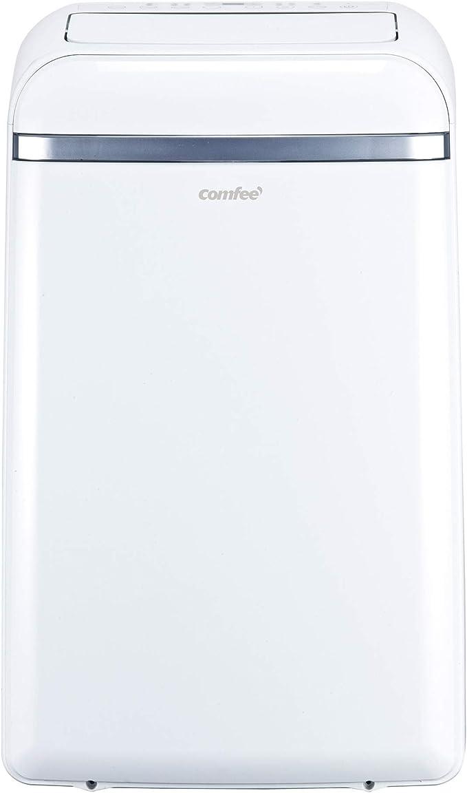 Test Comfee MPD1-12CRN7 Klimaanlage