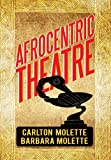 img - for Afrocentric Theatre book / textbook / text book