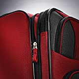 Samsonite Aspire Xlite Softside Expandable