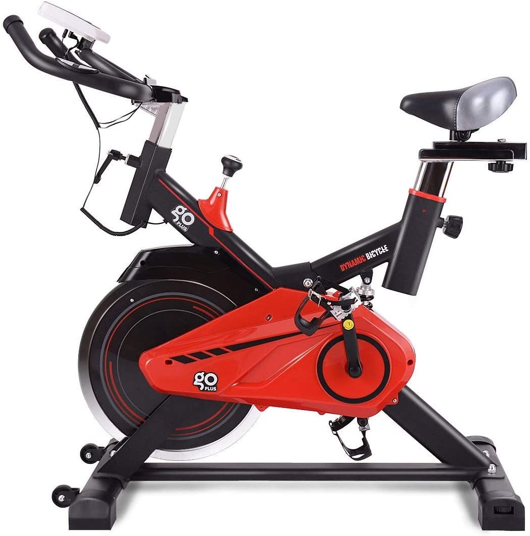 Toolsempire Exercise Bike