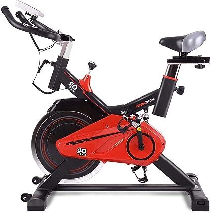 Toolsempire - Cardio para bicicleta estática para deportes de ...