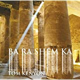 Ba Ra Shem Ka [Import allemand]