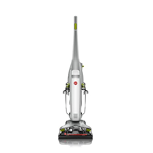 Hoover FloorMate Deluxe Hard Floor Cleaner, FH40160PC