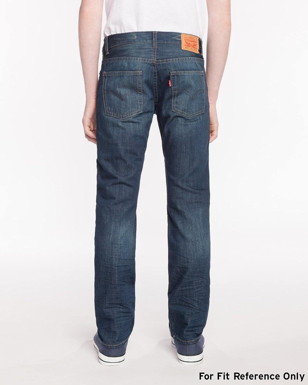 Mens jeans design legends jeans - Mens Jeans Design Legends Jeans 50