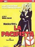 La Pacifista (Dvd)