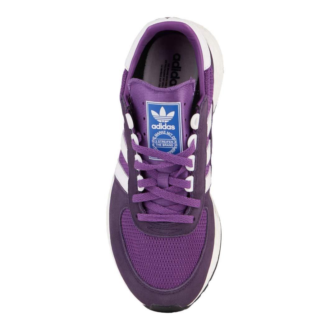 on sale b8eb1 8ab2b Amazon.com   adidas Women s Marathon X 5923 Trail Shoes   Shoes