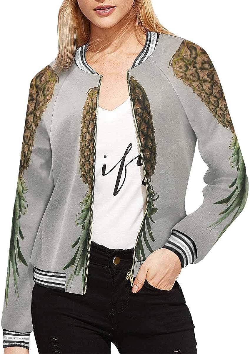 INTERESTPRINT Womens Venice Italy Hoodies Sweatshirt