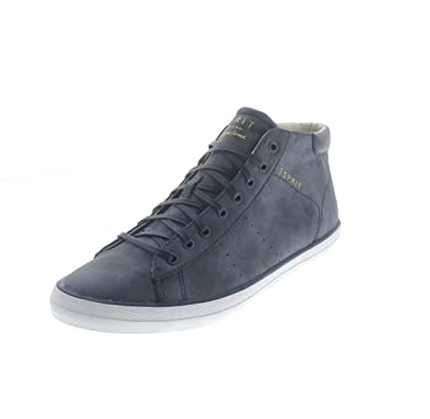 Esprit Miana Bootie Sneaker G02Xc - danielsinfo.de 00878d1c16