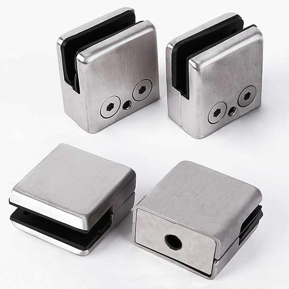 Triangle Plat r/éparation connecteur Rejoignant plaques Supports 70/mm x 70/mm 15/pcs