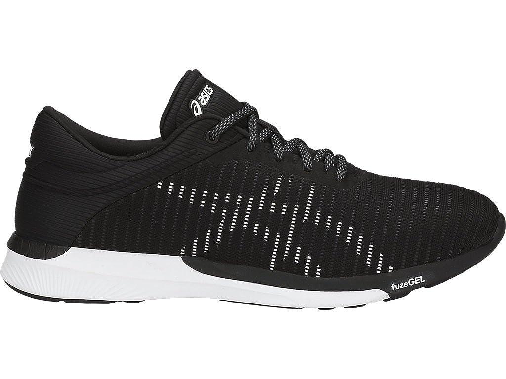 ASICS Shoes Women's FuzeX Rush Adapt Running Shoes ASICS T885N B0711SVHZC Running fcae87