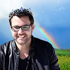 Gregory Paul Hoffmaster