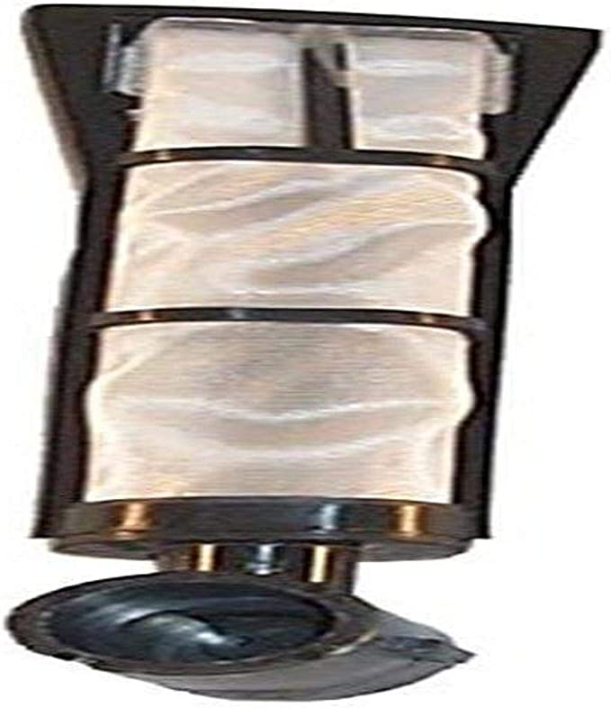 Airtex FS40 Fuel Strainer