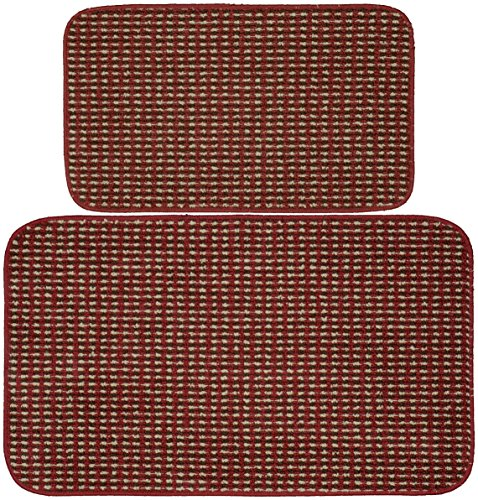 chili kitchen rug - 7