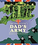 "The Complete A-Z of ""Dad's Army"""