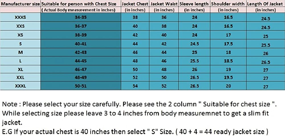 Men Slim Fit Biker Motorcycle Lambskin Leather Jacket Coat Outwear Jackets LFM1249