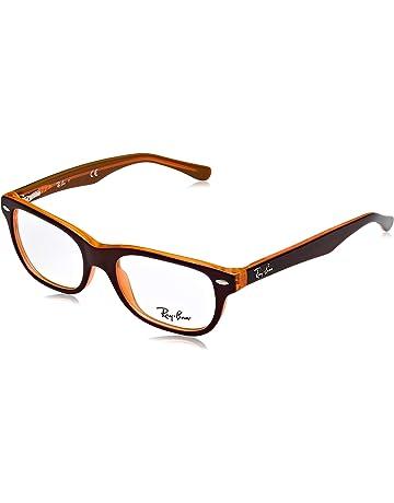 Amazon.es: Monturas de gafas - Gafas y accesorios: Ropa