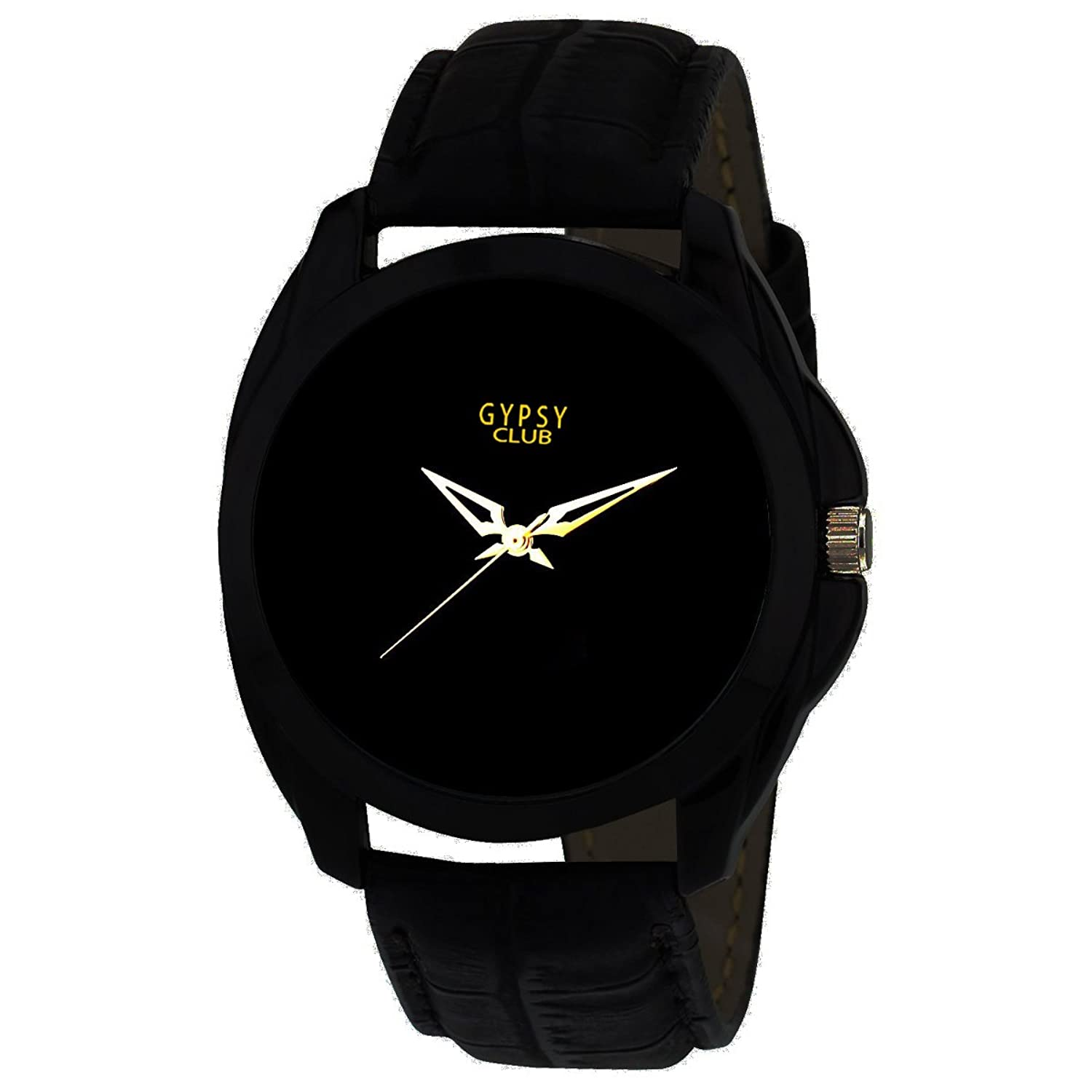 male online klein black watches buy daniel