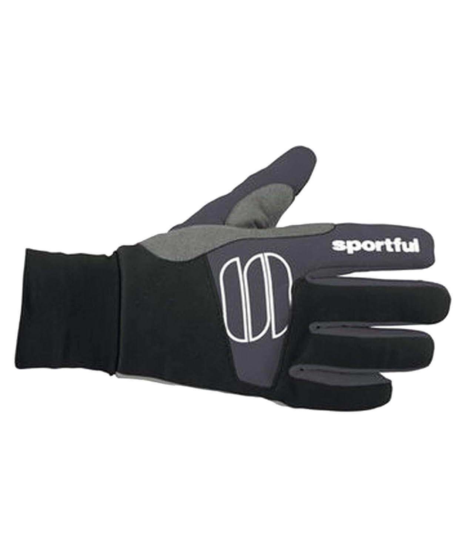Sportful Herren Langlauf Handschuhe Subzero Glove