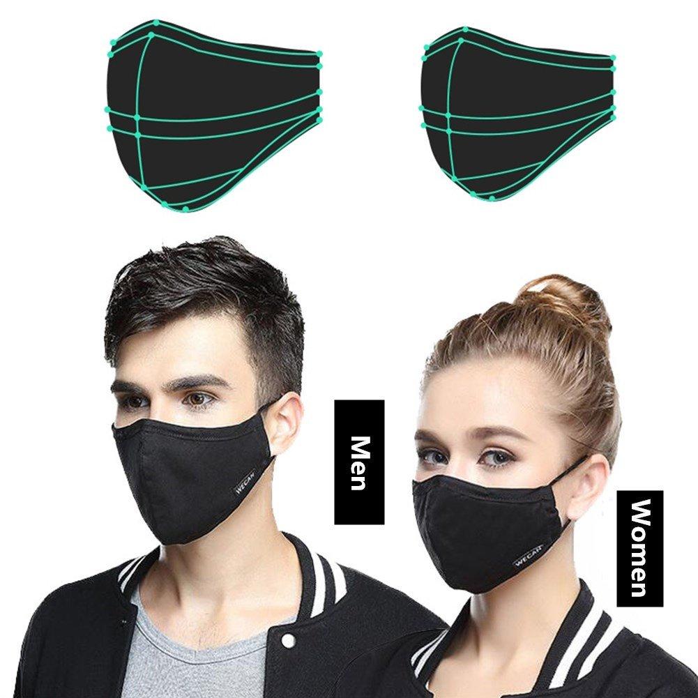 military mask n95