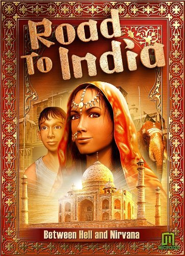 Road to India [Download]