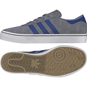 adidas Adi-Ease Premiere - Skateboard Shoes 5d8b8f335cd3