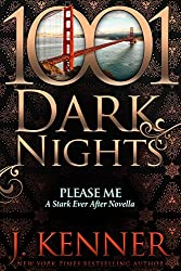 Please Me: A Stark Ever After Novella