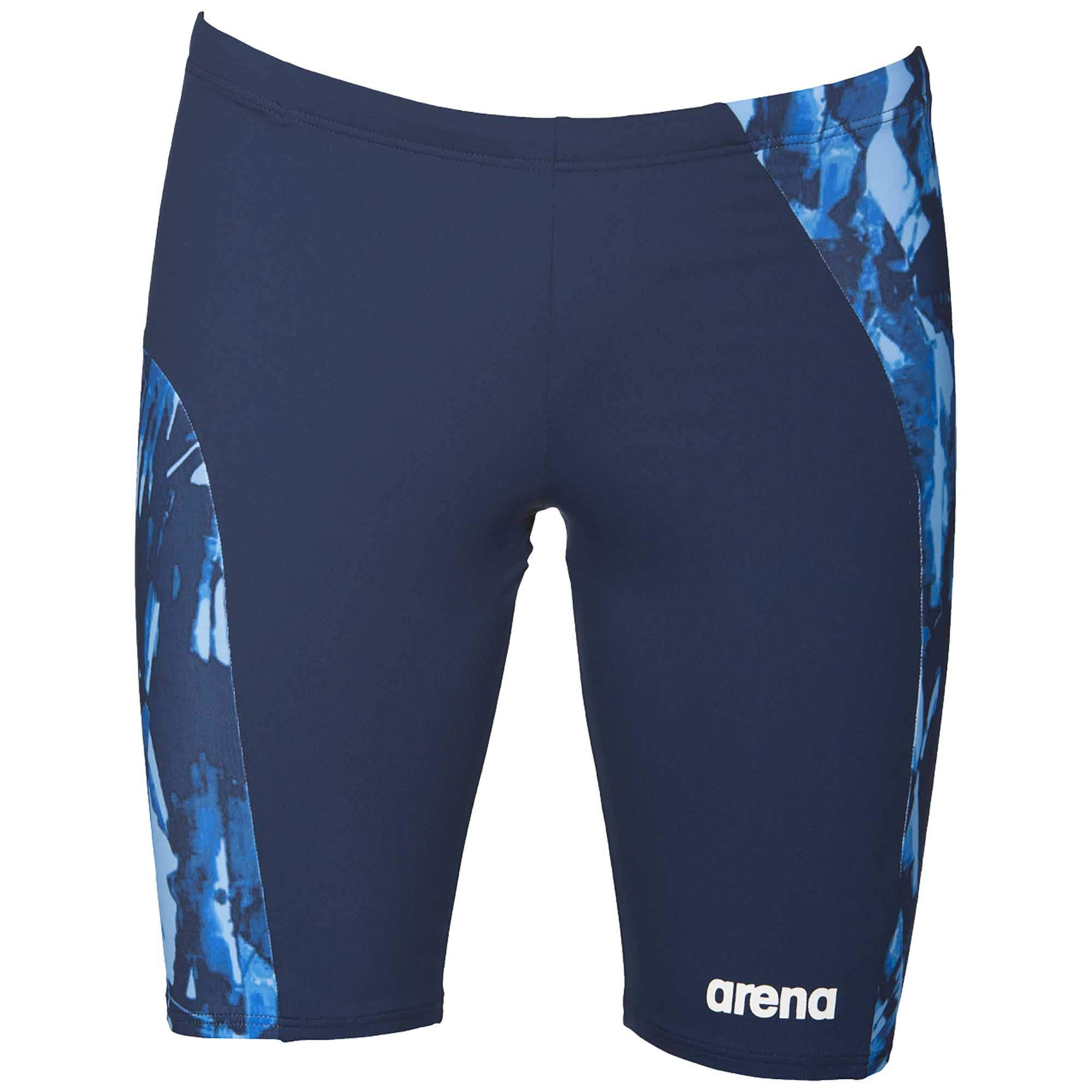 Arena Painted Jammer - MaxLife by Arena