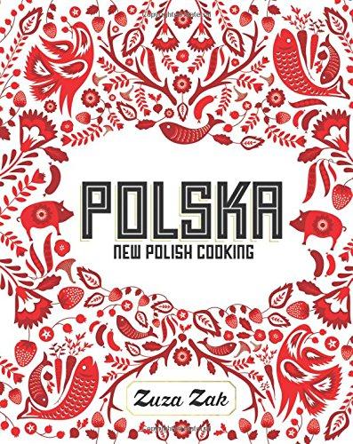 polska-new-polish-cooking